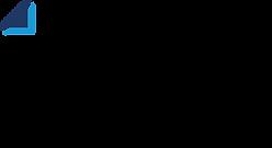ZiW_granat_logo.png