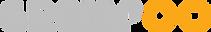 logo_grempco_krzywe.png