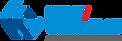 logo Autoryzowany Doradca New Connect.pn
