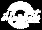 Illuminate Film Festival Logo