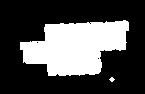 The Highest Pass Logo