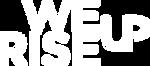 WeRiseUP Logo