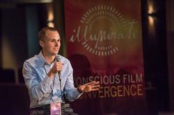 Illuminate Film Festival 2016