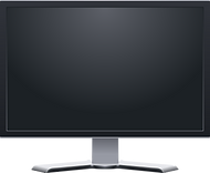 Editing Monitor