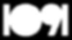 1091 Logo.png