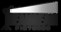 Beam Beam Pictures Logo