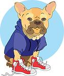 barkley_logo__rgb.png