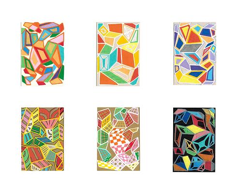 Color Studies #3_2020 - 2021.png