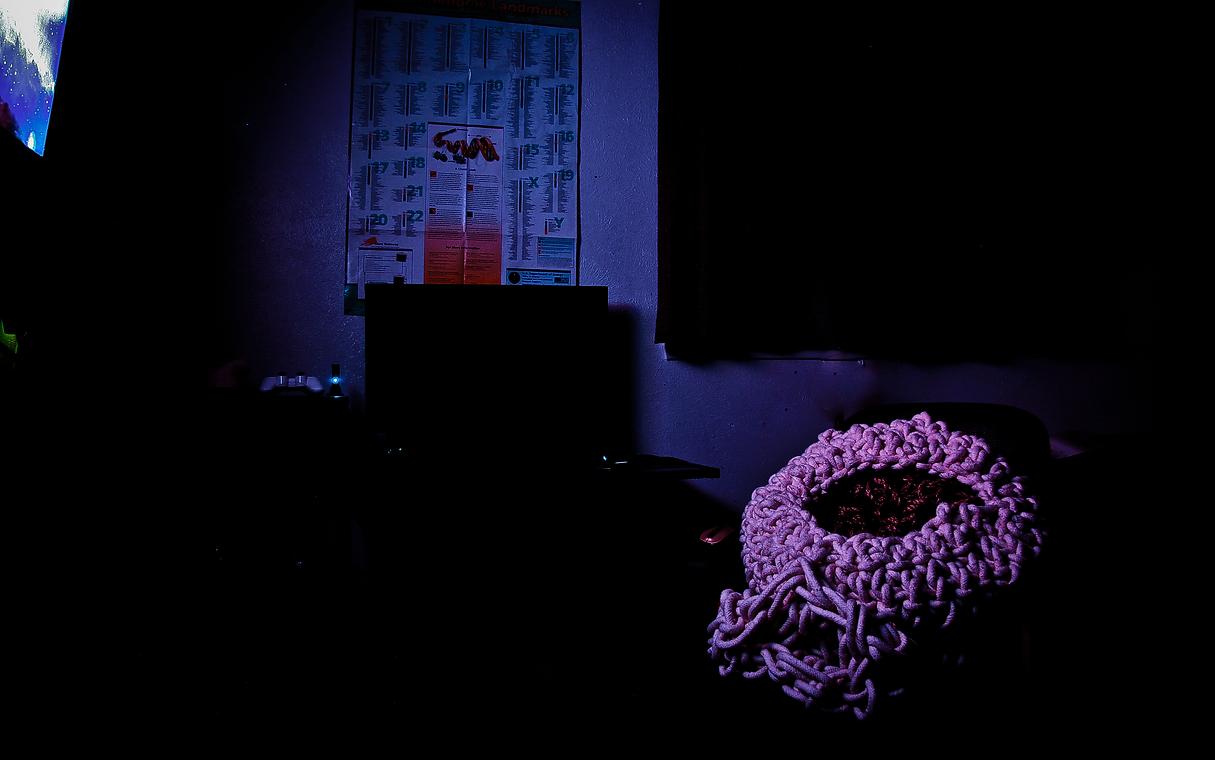 Glow sculpture 1.png