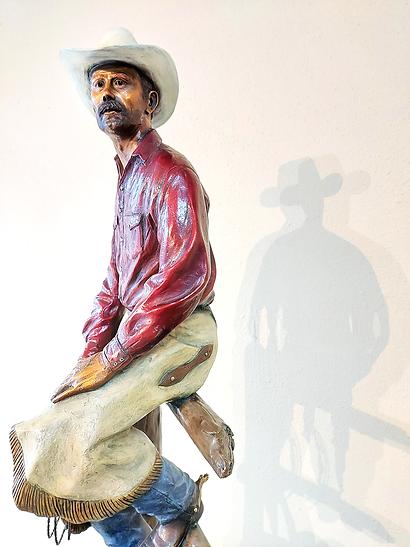 cowboy dawg 1.png