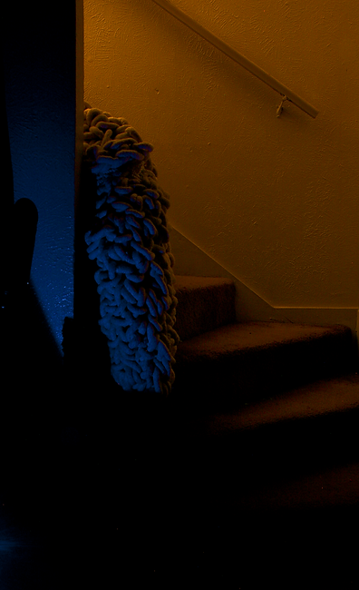 Glow sculpture 9.png