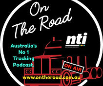 On The Road NTI - Copy.jpg