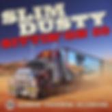 Slim dusty oz trucking classics.jpg
