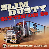 Slim dusty oz trucking classics.jpg