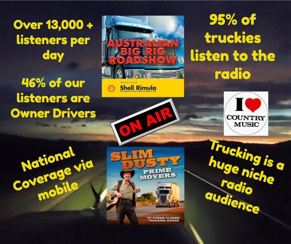 BRR Station Ad Promo2.jpg