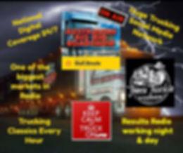 BRR Ad Promo Spot202.jpg
