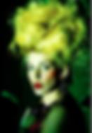 ARTchoice.info Интернет-портал для приобретения современного искусства. Каталог живописи, графики, скульптуры, фотографии. Консультации и помощь при покупке произведений