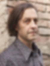 Эдуард Яшин живопись artchoice.info