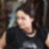 ARTchoice.info — сервис для покупки современного искусства. живопись, графика, скульптура, фотография. Консультации и помощь при покупке произведений