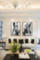 ARTCHOICE.INFO,  купить современное искусство, искусство в интерьере, искусство в подарок, цена современное искусство, подобрать картину, купить картину, консультация современное искусство, купить живопись, купить графику, купить скульптуру, уникальный под
