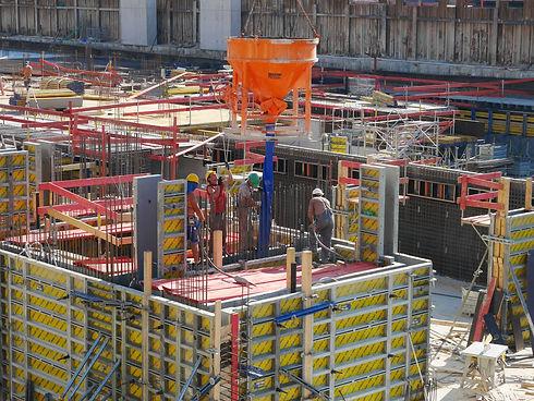 construction-site-1477687.jpg