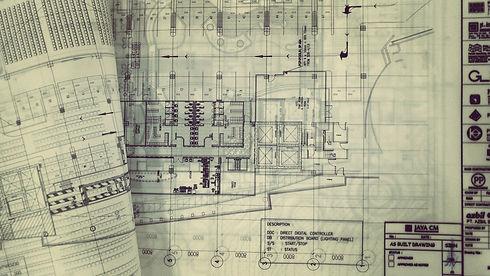 construction-2682641.jpg
