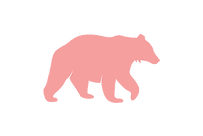 red%20bear_edited.png
