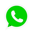 whatsapp-icon-png-4.png