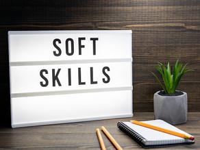 Soft skills : ce que révèlent les données en temps de crise