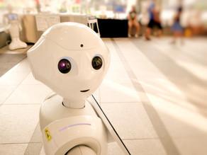 IA  : insights sur les métiers et les compétences en demande sur le marché