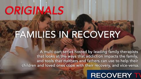 ORIGINALS FAMILY_edited.png