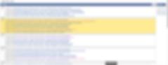 Screen Shot 2020-03-16 at 5.46.28 PM.png