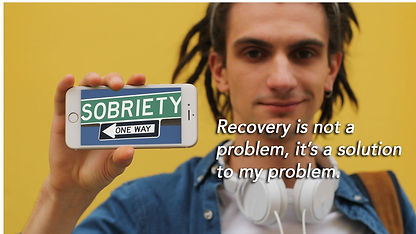 QUOTE SOBRIETY DUDE.jpg