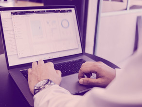 Data Scientists : ce que cherchent les recruteurs