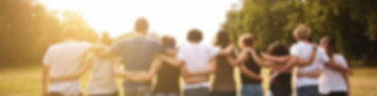 family-and-friends-banner-img-1.jpg