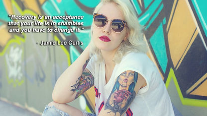 QUOTE GIRL TATTOO.jpg