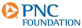pnc_foundation_rgb.jpg