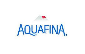 Aquafina logo.jpg