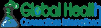 GHCI Logo_Feb2018.png