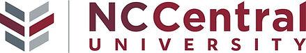 NCCU horz color logo_.jpeg