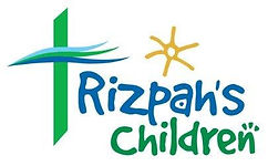 Rizpahs Children Logo.jpg
