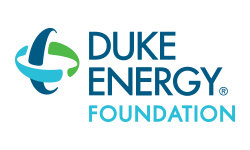 Duke Energy Foundation.png