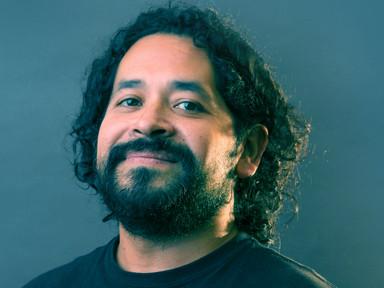 Emilio Acosta