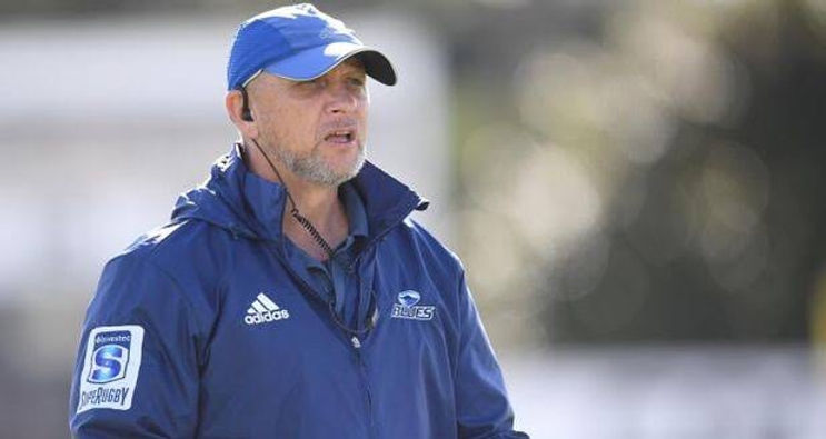 Dave coaching.jpg