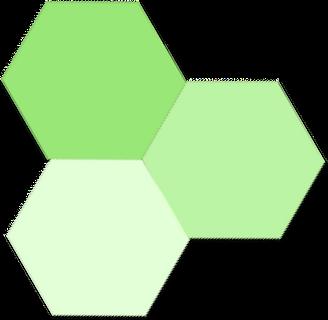 Bitmap Copy.png