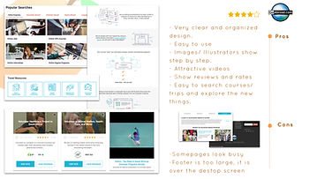 A4 Copy 7.jpg