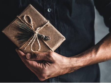 The Best Christmas Gifts on a Budget