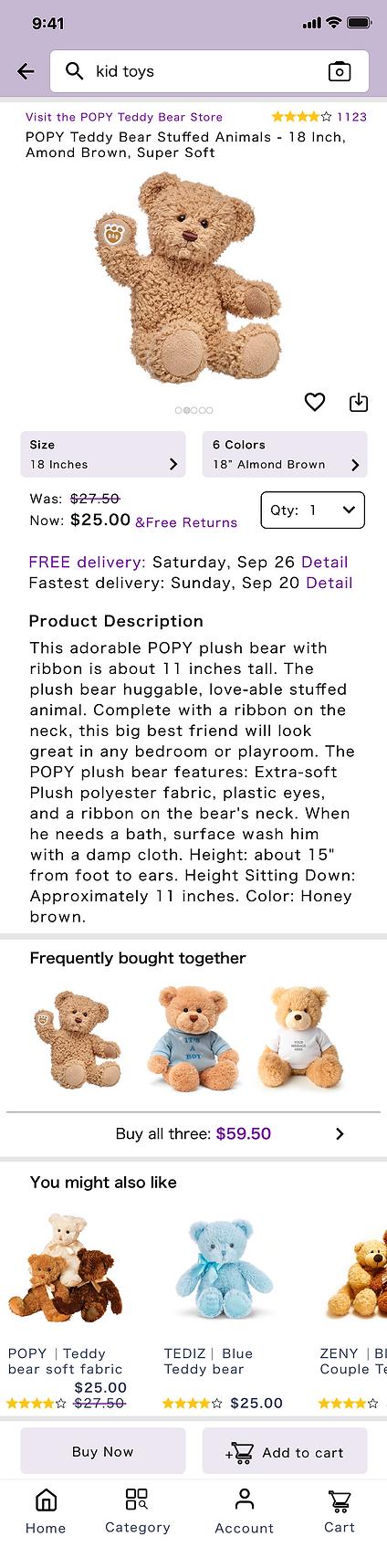 detail item.png
