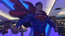 Superman VR