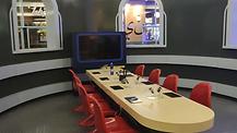 Sala dos Herois Advergame